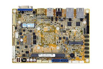 NANO-SE-I1-4241-R11 (BTO)