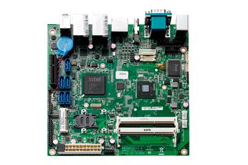 NEX 605-2550 (EOL)