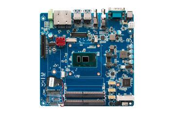 NEX 614A-3955U
