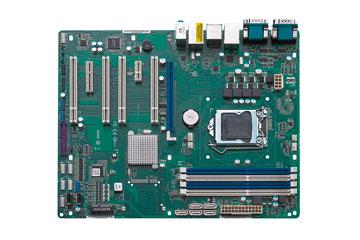 NEX 981-DB (EOL)