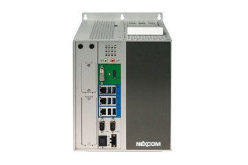 NIFE 300P3 Ready-to-run system