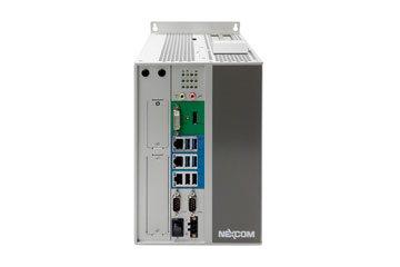 NIFE 300P2E-KS