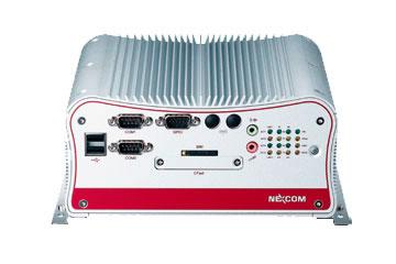 NISE 2310E-4GB (EOL)