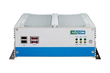 NISE 3500 Komplettsystem (EOL)