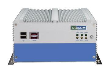 NISE 3500P2E4 Komplettsystem (EOL)