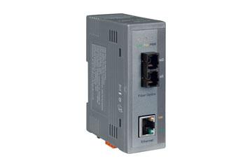NS-200FCS-CR