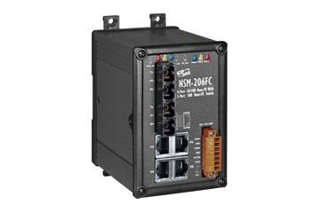 NSM-206FC CR