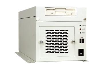PAC-106GW-R21/A618B