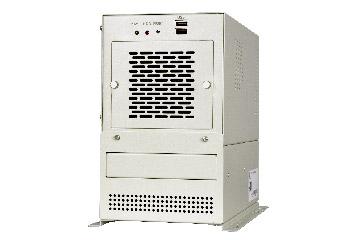 PAC-400GW-R11
