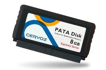DOM PATA/CIE-4VS130TDT256MS