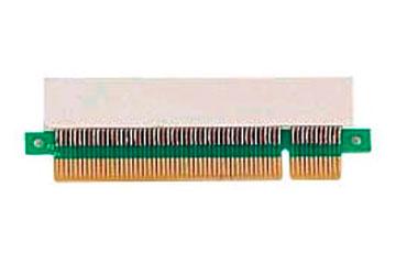 PCI-100-32