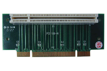 PCI 106-H-RS
