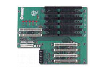 PCI-10S2-RS-R41