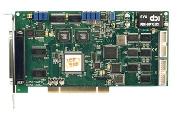 PCI-1202HU/S CR