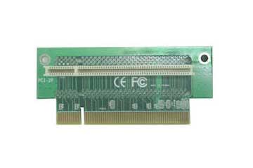 PCI-2P1-A