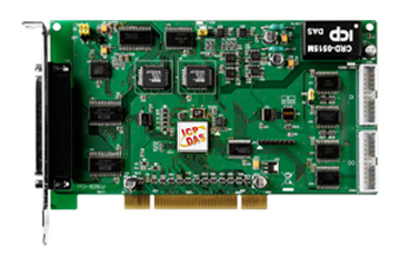 PCI-826LU CR