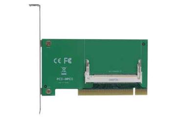 PCI-MPCI