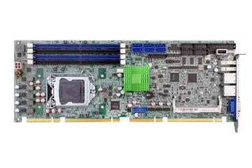 PCIE-Q170-R10
