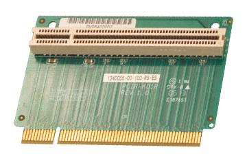 PCIR-K01R-R10 (BTO)