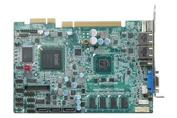 PICOe-PV-D5251-R11 (EOL)