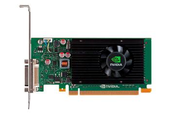 PNY Nvidia NVS 315 Dual DP/1GB