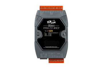 PPDS-755-MTCP CR