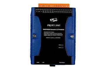 PROFI-5045 CR
