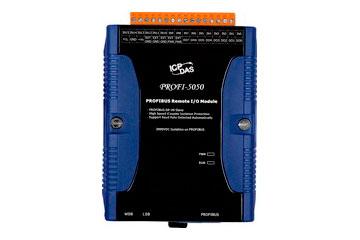 PROFI-5050 CR