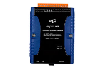 PROFI-5053 CR