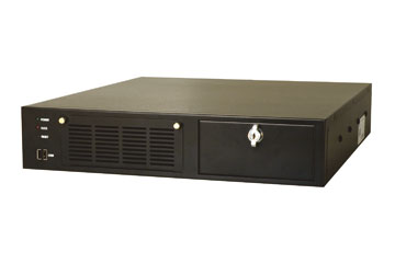 RACK-220GW/WO/ON