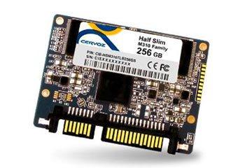 Half Slim/CIE-HSM310TIC008GS