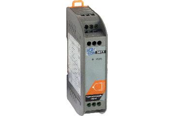 SG-3013-G CR