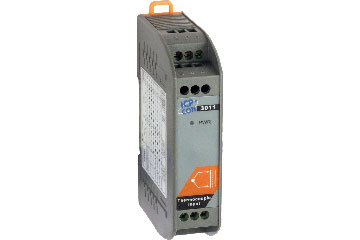 SG-3016-G CR