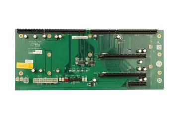 SPE-4S-R10 (Servergrade)