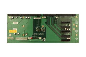SPE-6S-R10 (Servergrade)