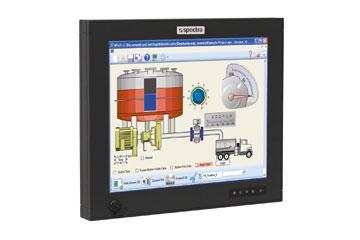 IP-line 12-1 V1.1