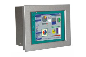 Spectra-Panel P 08301