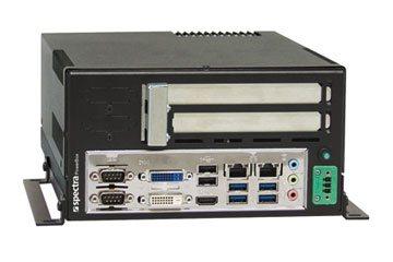 Spectra PowerBox 1295