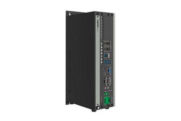 Spectra PowerBox 50C5