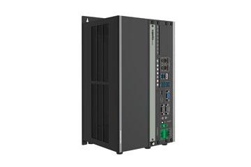 Spectra PowerBox 52C0