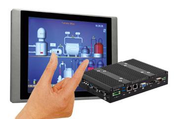 Spectra PowerTwin PW21-E3950C9