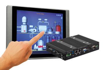 Spectra PowerTwin PW15-E3950R9-S