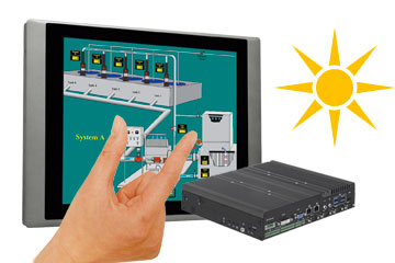 Spectra PowerTwin P17C-i3SL-SR10