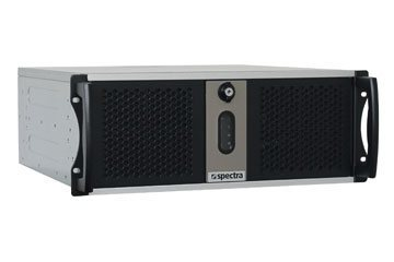 Spectra-Rack 4H50 H110 50B