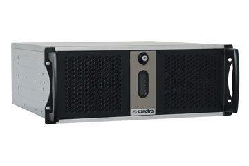 Spectra-Rack 4H50 C236 30B
