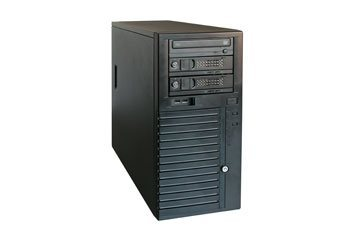 Spectra-Tower 5T50 Q370 20B