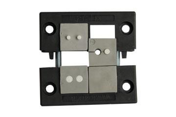 Spectra-Panel Silent-wSL Stopfen 6 mm