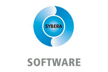 Sybera Lizenz Profinet Master Runtime