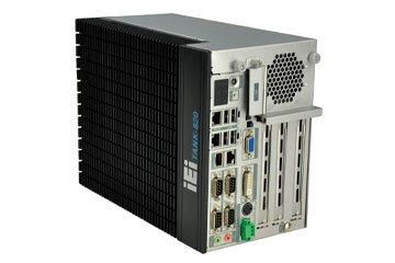 TANK-820-H61-i3/2G/2P1E-R22