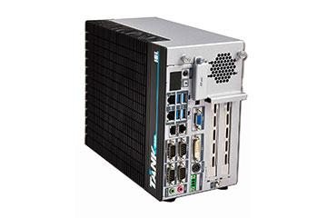 TANK-860-HM86I-i5/4G/2A-R10 (BTO)